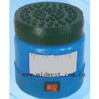 中西自产-旋涡混合器(中国) 型号:M277074