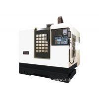 VMC-L850立式加工中心