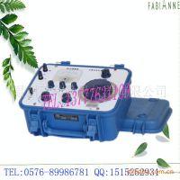 上海直流电位差计UJ36A型直流电位差计