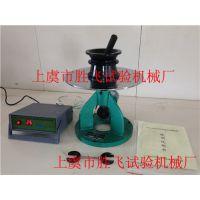 NLD-3型水泥胶砂流动度测定仪及配件