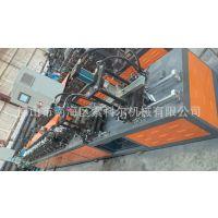 供应73/75主副轻钢龙骨设备 快速换规格龙骨机器 专业生产