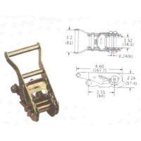 供应各种型号收紧器 紧绳器 牢固耐用 可按要求定制