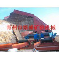 水力选矿设备厂家|青州熔盛矿砂机械|全自动离心机设备