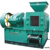 【型煤设备】|型煤设备生产线|小型型煤设备|祥达机械