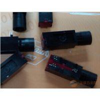 供应6.35麦克风插口、XLR连接器、音响组合插座、USB、耳机插座、电源插座