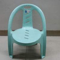 厂家批发塑料中号家用椅子 防滑浴室方凳 板凳  高凳 加厚餐桌凳