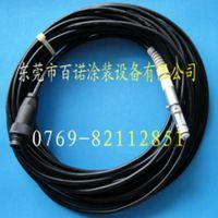 金马电缆线七芯接头 金马OPT电缆线批发