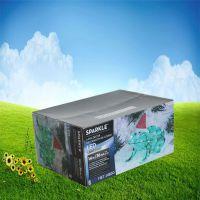 包装彩盒订制_包装彩盒厂天霖纸业厂家直销,质优价廉