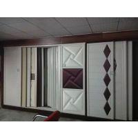 集成装饰家居橱柜门板面彩绘机