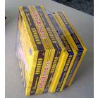山东xingpaike粮油热缩包装机塑包水热缩包装机瓶装水热缩机