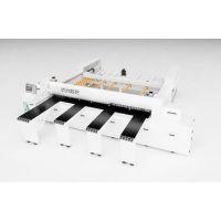 供应数控复式锯板机、电子锯、电子裁板锯、电子裁板机、电子木工裁板锯