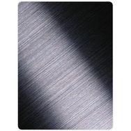 黑钛拉丝不锈钢板 山东彩色不锈钢生产厂家 彩色不锈钢装饰板