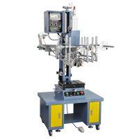 威士达热转印VST2022新款热转印机器