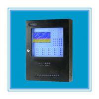 防火门监控系统-防火门监控器/HZR-3001 优惠