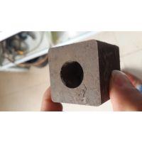 供应20#厚壁方管#¥小口径厚壁方管价格%方管加工、定尺15006370822