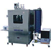 供应室内甲醛检测仪