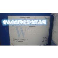 德国 徳赋乐 PV88 流平剂 德国进口粉末流平剂 干粉流平剂PV88