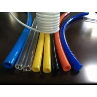 厂家供应玩具塑胶软管PU管