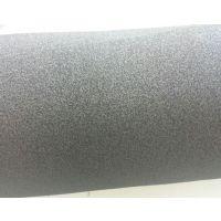 优势供应工业用橡胶制品、单面3M胶透明圆形硅胶脚垫 深圳宝安源泰