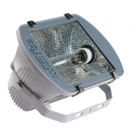 供应批发[榆林地区]LED泛光灯,LED投光灯,LED地埋灯,LED灯具销售