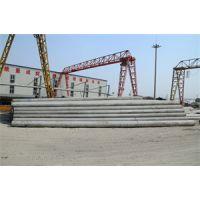 钢铁高强度锥型水泥杆/捷卉电力sell/钢铁高强度锥/钢