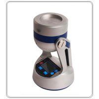 北京同德供应 空气浮游菌采样器 浮游菌采样器 型号:TD-ZR2050