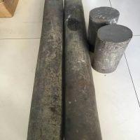 供应因科罗伊 lncoloy800镍基合金 精磨圆棒 板材