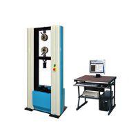 微机控制电子万能试验机塑料橡胶拉力试验机厂家直销优惠价格