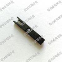 ASM SIPLACE X系列2*8mm feeder垫片 03056962S01西门子SIEMEN