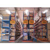供应珠海托盘式货架厂家直销性价比高丨珠海仓库货架
