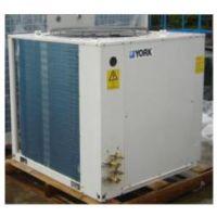 大金家用中央空调日常维修保养常识