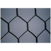 安平定制五拧石笼网 河道石笼网价格 护坡钢丝网 镀锌电焊网