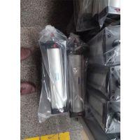 GXHNNC气缸_气缸_创驰自动化(在线咨询)
