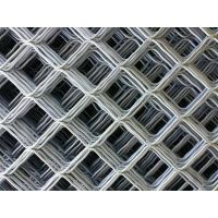 【现货供应】丹晟营口防盗窗专用热镀锌美格网生产厂家