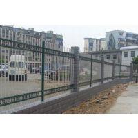 深圳建筑护栏厂家|广东建筑围墙护栏生产厂家