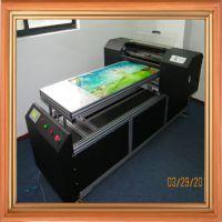 A1幅面UV打印机上海厂家直销