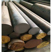 大量供应QT600-3高耐磨球墨铸铁