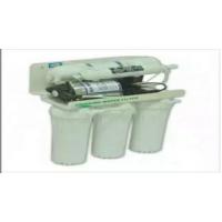 家用净水器75G厨下式反渗透纯水机