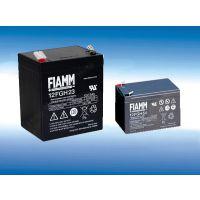 12FGH50意大利非凡蓄电池FIAMM品牌大质量有保障