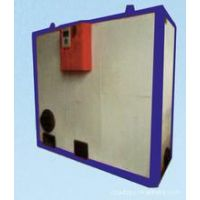 株洲生物质锅炉/生物质热水炉/生物质燃烧器/生物质热风炉