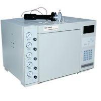 鲁南GC-8900硫化氢含量分析气相色谱仪,石油化工产品中微量硫磷分析色谱仪