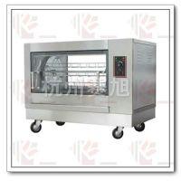 供应烤炉 电烤炉 旋转式电烤炉