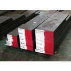 供应S50C、S55C、S45C模具钢材YK30、GOA、DC11、DC53