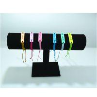 欧美热销促销礼品速卖通货源 LOVE字母编织手链情侣手链