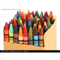 塑料油墨涂料尼龙色母粒橡胶用荧光颜料