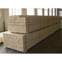 供应青岛国森机械生产成套层积材设备lvl生产线
