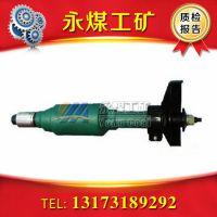 厂家生产 优质直柄气砂轮机 S150气动砂轮机 气动工具