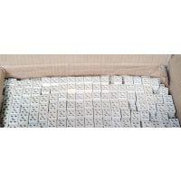 高频五眼瓷接头 高温陶瓷接头 耐高温接线端子 五孔瓷接头 批发价