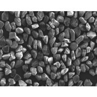 人造金刚石微粉 电镀磨盘用金刚石微粉