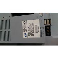 广州LS屏XP70-TTA触摸屏维修